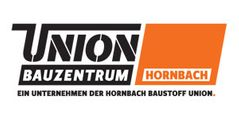 Union Bauzentrum Logo